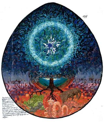 ORBIS SENSUALIUM PICTUS: A importância das imagens na obra de Jung Psicologia Junguiana