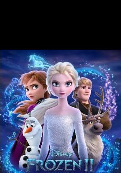 Frozen 2: um conto alquímico Psicologia Junguiana, Alquimia