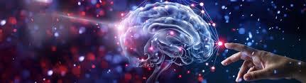 ALMA, PSIQUE E CÉREBRO Um vislumbre de integração entre a Psicologia Analítica de C.G. Jung e as Neurociências psicologia analítica