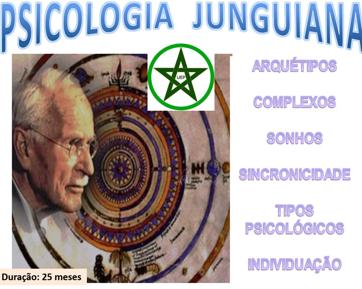 curso Image